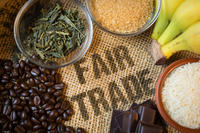 Fair Trade � Visions-AD - Fotolia.com